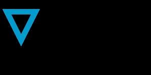 Vitafy - Logo