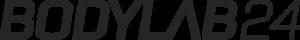 Bodylab24 - Logo
