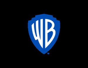 WarnerBros - Logo